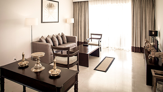 amaya-beach-Executive-Suite