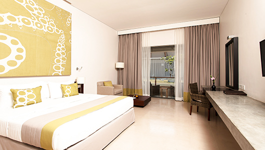 amaya-beach-superior-room