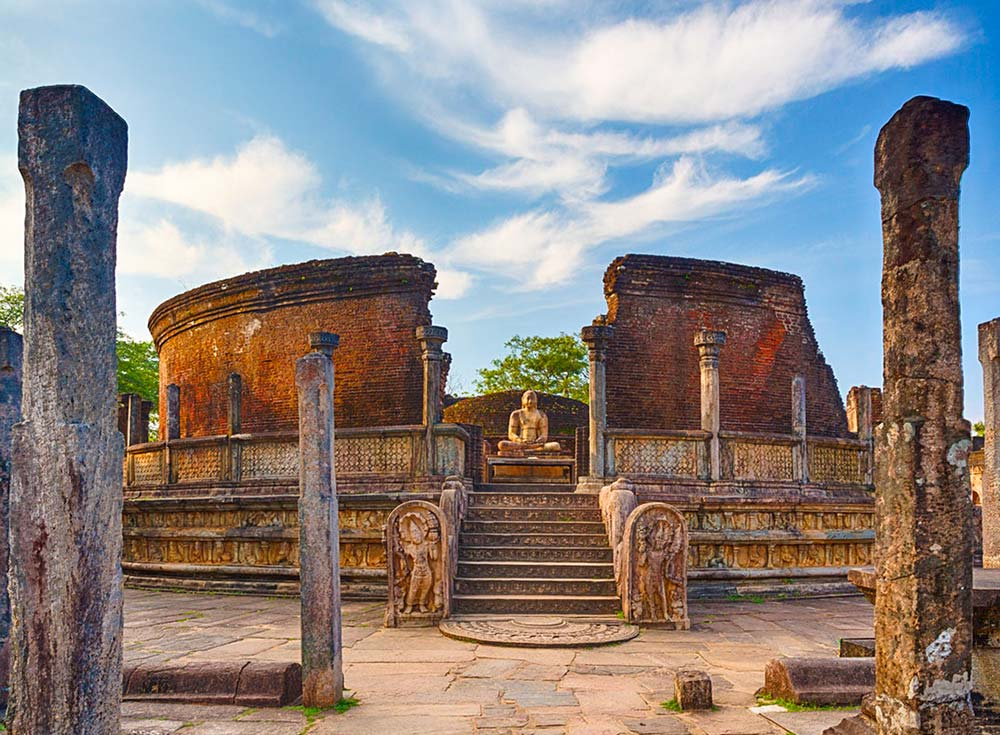 polonnaruwa-excursion-from-pasikuda