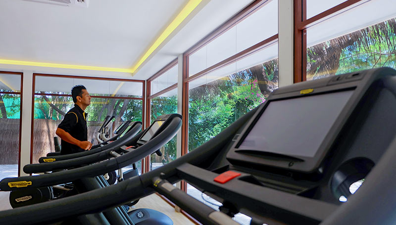 https://www.amayaresorts.com/amayakudarah/wp-content/uploads/sites/11/2018/04/KGYM2.jpg