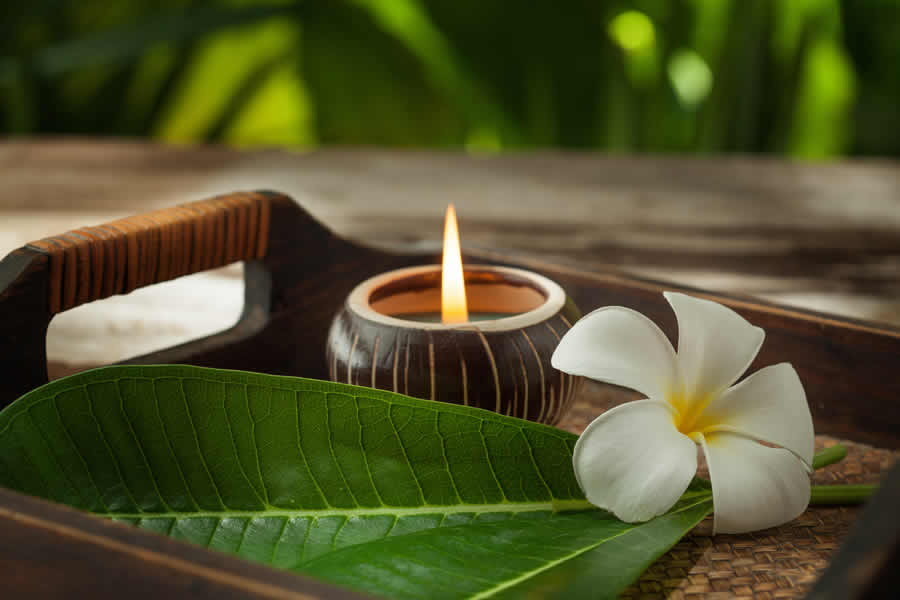Ayurvedic Beauty Treatments-Ayurveda-Resort-Sri Lanka