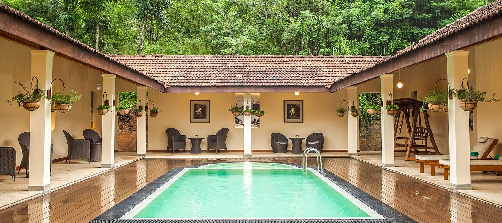 holiday-bungalows-in-kandy